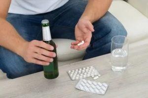 Нужно ли выпить дополнительную таблетку?