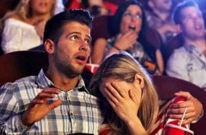 Можно ли ходить в кино, на шумные концерты в начале беременности?