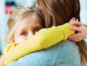 Как можно ребенку помочь?