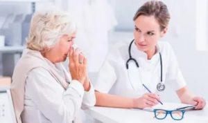 Следует ли срочно обращаться к иммунологу?
