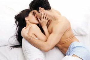 Можно ли заниматься сексом при приеме Биофама?
