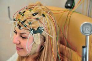 Можно ли в один день делать ЭЭГ и КТ глазного дна?