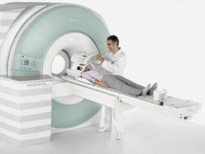 Можно ли делать МРТ?