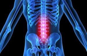 Можно ли спутать дорсопатию грудного отдела позвоночника с болезнью органов ЖКТ?