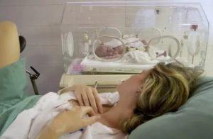 Могу ли я вызвать дома преждевременные роды на 25 неделе беременности?