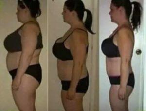 Может ли сбиться цикл из-за диеты и фитнеса?