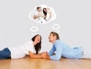 Стоит ли планировать беременность?