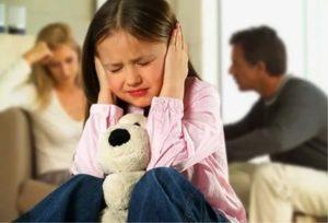 Чем это может грозить ребёнку?