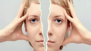 Чем можно улучшить психологическое состояние?
