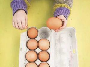 Всегда ли аллергия на куриные яйца сопровождается аллергией на курицу?