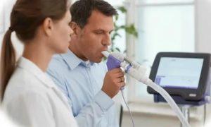Мед при бронхиальной астме
