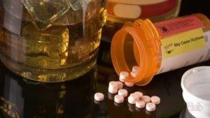 Можно ли сейчас начать пить таблетки?