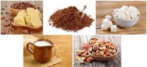 Можно ли есть шоколад после отравления?