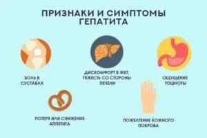 Проконсультироваться по поводу гепатита С