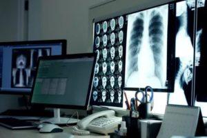 Когда можно беременеть после рентгена, флюорографии и СКТ?