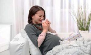 Боимся потерять беременность