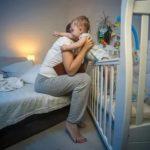 Обязательно ли идти на осмотр к гинекологу при беременности?