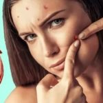 Как быстро проходит аллергия с крапивницей?