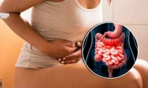 Состояние кишечника не улучшилось, могли бы вы что-то посоветовать?