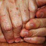 Опоясывающая боль при беременности