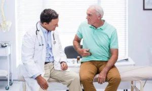 Боли в животе, к какому врачу обратиться?