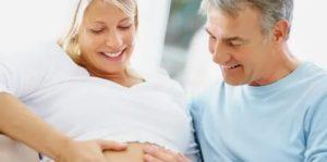 Стоит ли сейчас беременеть?