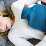 Расшифровка УЗИ при беременности