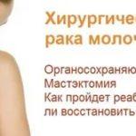 Можно ли с помощью МРТ проверить маточные трубы?